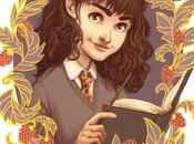 Contro Hermione Granger, Loredana Lipperini: cosa leggono bambine