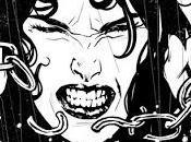 """Grant morrison: """"con wonder woman earth piacerebbe scrivere fumetto ragazzine allo loro madri"""""""