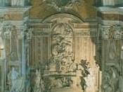 cappella Severo Napoli miglior museo d'Italia