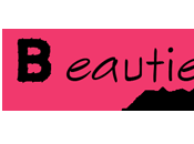 Beauties Model Staff, staff ideale modelle emergenti