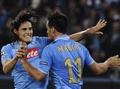 """Maggio: """"Convincerò Cavani rimanere Napoli"""""""