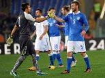 Confederations, Finali: Uruguay Italia Brasile Spagna (diretta Sky)