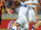 FIFA Confederation 2013, Finalina Italia-Uruguay (ore Finale Spagna-Brasile diretta Sport