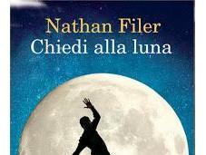 [Recensione] Chiedi alla luna Nathan Filer