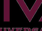 Diva Universal: Highlights Luglio 2013
