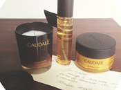 Beauty Collection Divine Caudalie