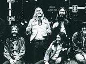 Allman Brothers Band Southern Rock, binomio nella Storia della Musica.