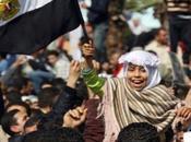 Egitto nuovo caos