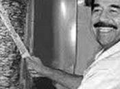 Kebab tracce carne: Maxi sequestri Londra