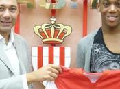 Calciomercato Ligue giugno: Martial linea verde Monaco