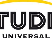 Studio Universal: Highlights Luglio 2013
