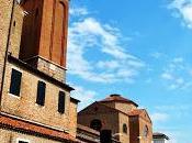 Visioni Chioggia.