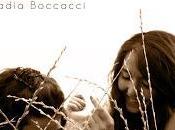 VIAGGIO Nadia Boccacci