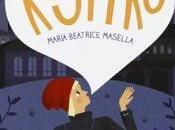 """Respiro"" Maria Beatrice Masella, Sinnos"