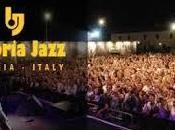 Umbria Jazz Perugia 28ma edizione delle clinics