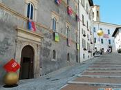 Arte spettacolo Festival Spoleto: come arricchire viaggio colori magia