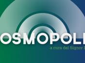 Cosmopolis s01e11 Ritorno futuro