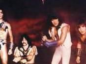 "Manowar ""Into Glory Ride"""