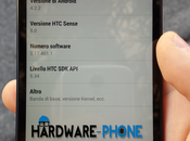 riceve Android 4.2.2 (Nei nostri test)