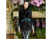 Alexis Mabille haute couture autunno-inverno 2013-2014 fall-winter