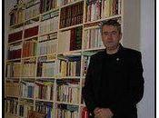 Gordiano Lupi consiglia Paperblog