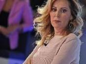 Daniela Santanchè alla Camera maggioranza divide