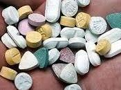 Operazione Pangea, sequestrati 25.000 farmaci illegali
