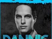 20/07 Dannic (top olandese) Music Rocks Positano (Sa)