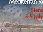 Sustainable Development Solutions Mediterranean Region #MEDSOL13