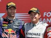 Gran Premio Bretagna 2013: Pagelle