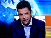 Salvo Sottile lascia Mediaset