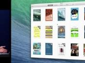 iBooks nuovo Mavericks