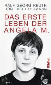 Germania interroga Angela Merkel