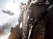 Matt Damon contro sistema nuovo trailer fantascientifico Elysium