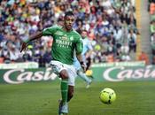 Calciomercato Ligue luglio: Aubameyang saluta Saint-Etienne