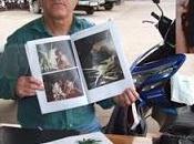 Francese truffato 276.000 baht dalla sposa