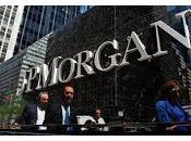 Morgan: dopo l'austerity riforma delle Costituzioni senso autoritario