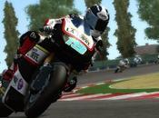 MotoGp disponibile gratuitamente nuovo Moto2 Moto3, diffuse alcune immagini