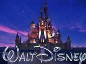 Ecco listino Walt Disney Pictures direttamente Ciné 2013 Riccione