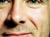 Chuck Palahniuk: quali libri leggere