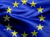 """""""italia germania: cosa serve l'europa"""""""