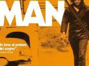 documentario premio Oscar Sugar sarà distribuito Italia Wonder Ecco dove vederlo!