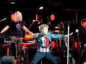 Jovi (Milano 29/06/2013)