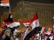 Crisi Egitto, Morsi cade l'esercito prende controllo
