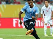 Hernandez muove Palermo: parola Amoruso