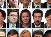 Quanti sono Ministri come Josefa Idem...