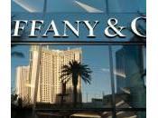 Tiffany, arrestata dirigente: rubò gioielli milione dollari