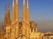 migliori tapas Barcellona