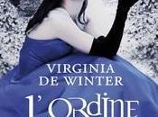 Anteprima: Black Friars L'Ordine della Croce, Virginia Winter