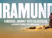 FILM. VIRAMUNDO viaggio musicale Gilberto
